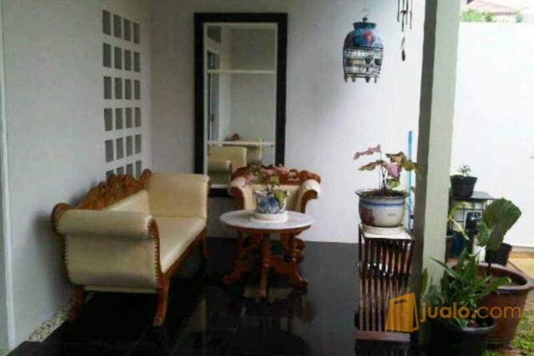 harga Dijual Rumah Pondok Labu Cilandak Jakarta Selatan Jualo.com
