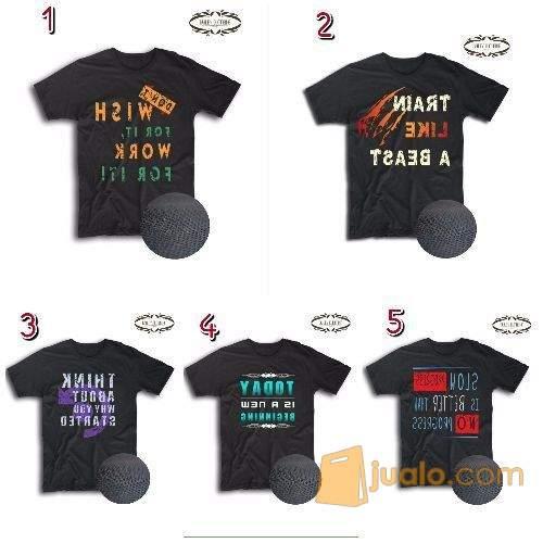 harga Baileys Clothing | New Product | Good Quality Product Jualo.com