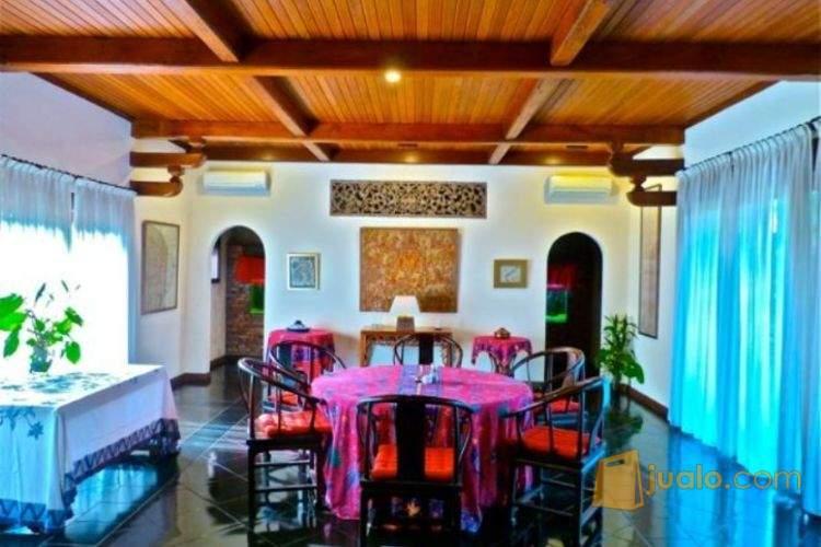 harga Dijual Rumah Villa Di Cinangka Sawangan Depok Jualo.com