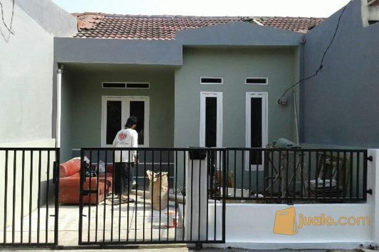 harga Perumahan Mutiara Gading Timur Bekasi Jualo.com