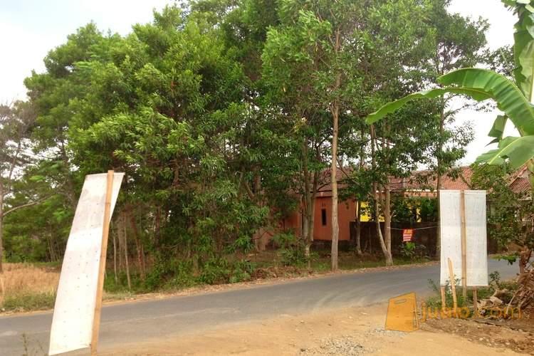 harga Tanah di karangwangkal Purwokerto Dpn lavali residence dan Unsoed pusat Jualo.com
