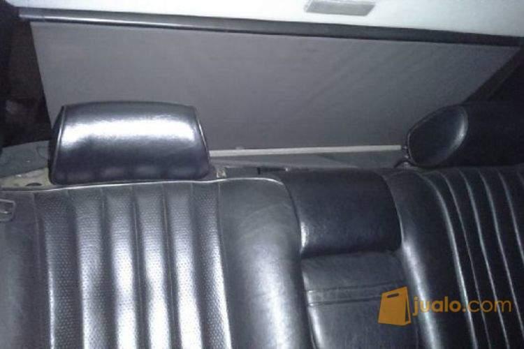 harga Mercedes Boxer 300e th 1989 A/T int kulit Jualo.com