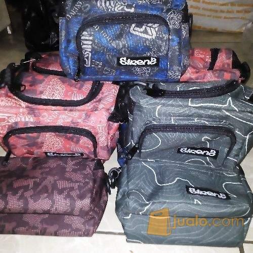 http://s3-ap-southeast-1.amazonaws.com/jualodev/original/1822453/travel-pouch-kotak-su-hewan-dan-perlengkapan-makanan-aksesoris-1822453.jpg