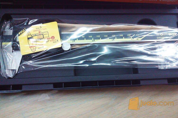 harga digital caliper mitutoyo Jualo.com