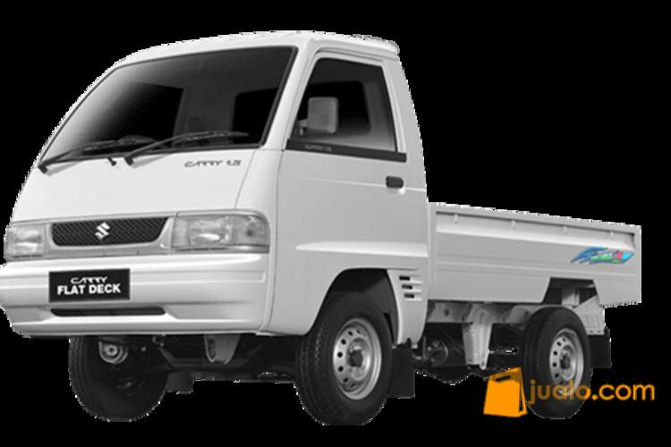 harga HARGA SUZUKI CARRY FUTURA PICK UP WONOSOBO Jualo.com