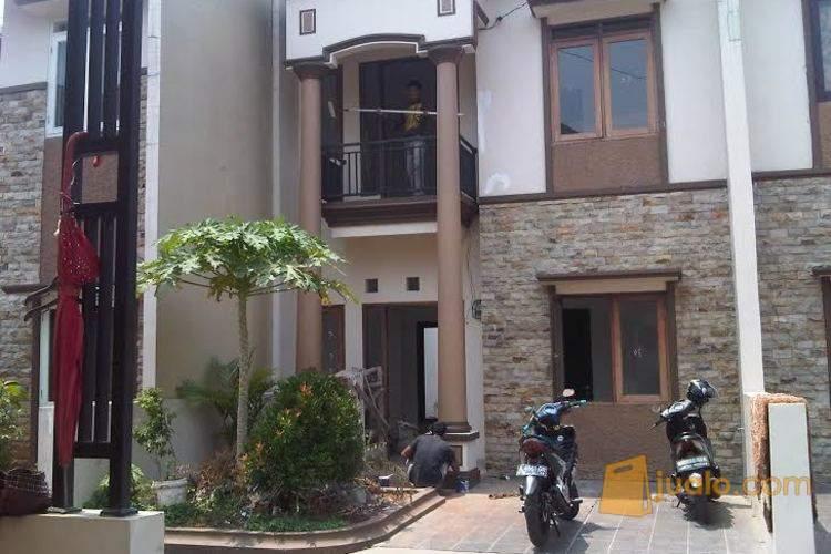 harga Rumah Bagus dan murah di Condet Jakarta Timur Jualo.com