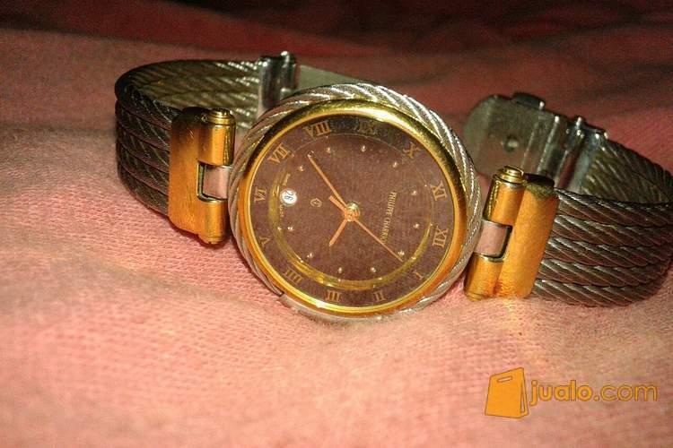 harga jam tangan Philippe Charriol Jualo.com