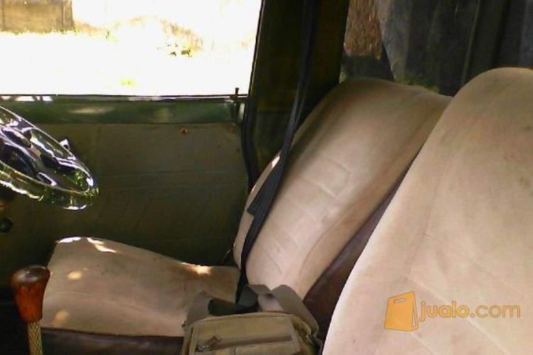harga Suzuki Carry Extra '84 Bueuk Jualo.com