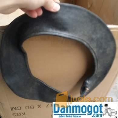 harga Ban Dalam Motor ATV Roda 4 | Palembang | Danmogot Jualo.com