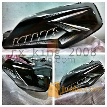 harga Tangki rx king 2008 new dan ori Jualo.com