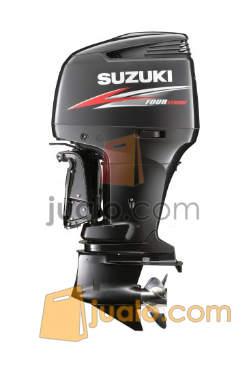 harga Mesin tempel Suzuki Baru Bergaransi Indo Mobil Order Call : 087880989888 Jualo.com
