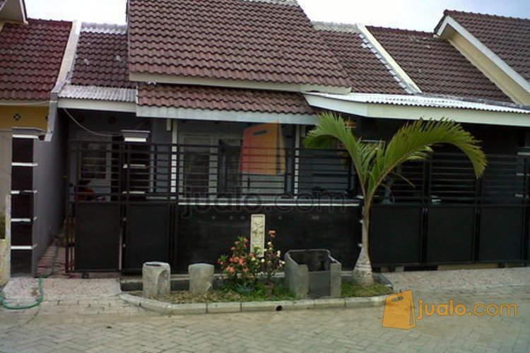 harga Rumah Asri Mojosari Jualo.com