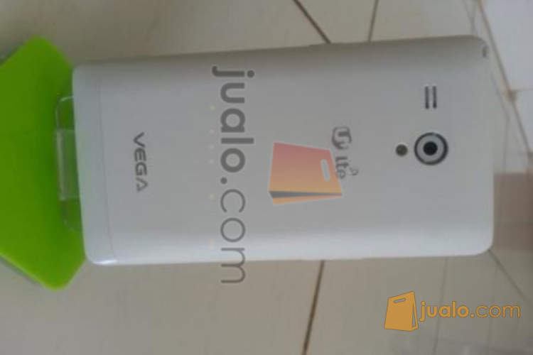harga VEGA R3 IM-A850L SETARA S4 KOREA Jualo.com