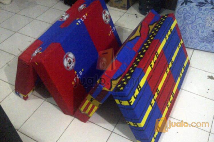 harga SOFA LIPAT  JUMBO \u0026 KASUR LIPAT  INOAC SUPER AWETT Jualo.com