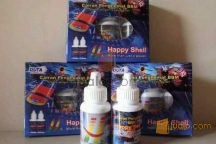harga Penghemat Bbm ( Happy Shell ) Jualo.com