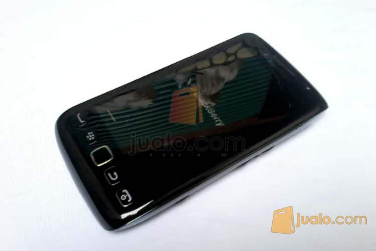 harga BlackBerry 9860 Monza Torch 3 - Mulus, Malang Jualo.com