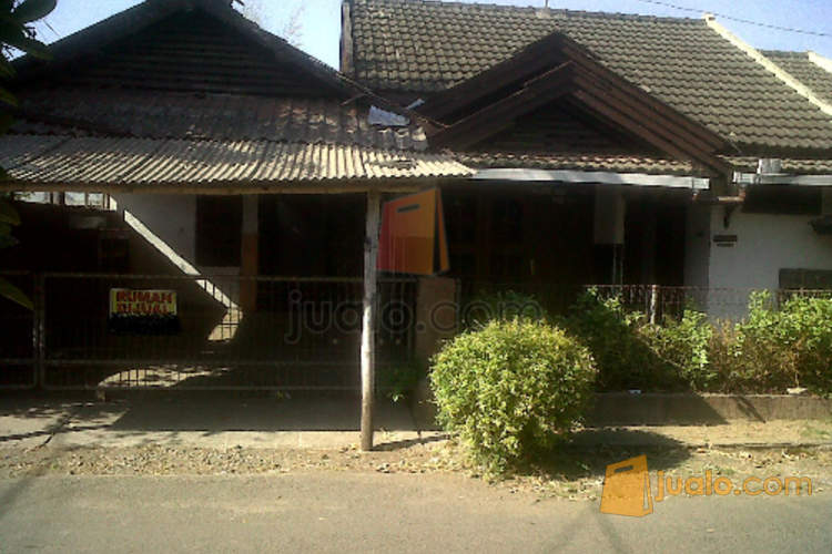 harga Rumah Type 70 Kediri, Dekat Pabrik Rokok Gudang Garam Jualo.com