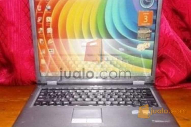 harga Laptop Toshiba J72 Core2duo Bergaransi Siap Antar Bayar Ditempat Jualo.com