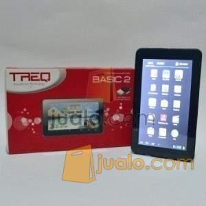 harga TABLET TREQ BASIC 2 JELLY BEAN MALANG KOTA Jualo.com