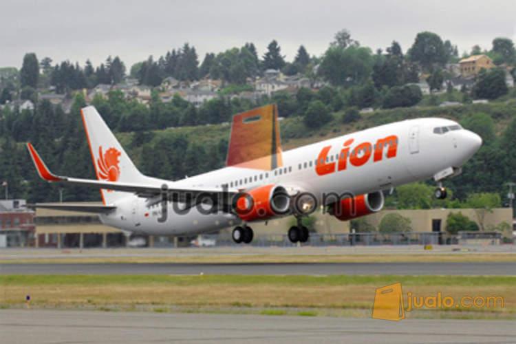 harga hanya 150000 anda lnsung jadi agen tiket pesawat online resmi Jualo.com