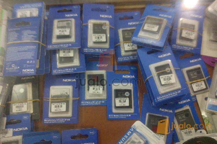grosir penjualan acc,batere hp china,nokia,bb,flash disk dan memory
