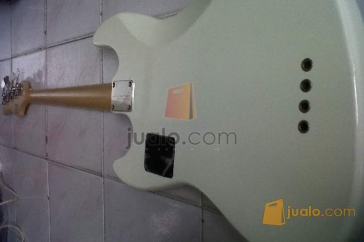 harga Bass Dame Jazz Jualo.com