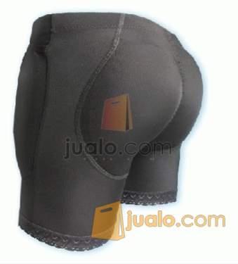 harga BIG SPON KORSET PANT Jualo.com