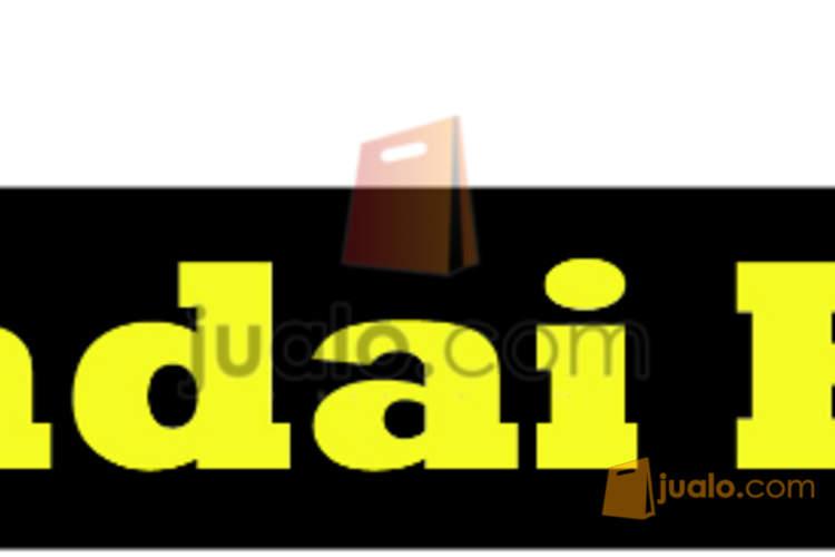 harga Jasa Gadai Handphone untuk wilayah Tembalang Semarang Jualo.com