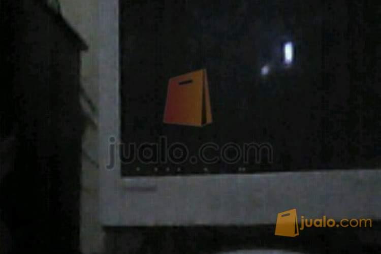 harga CPU KOMPUTER AMD ATHLON DUALCORE @5000+ E 2,60 + MONITOR TABUNG 19 IN Jualo.com