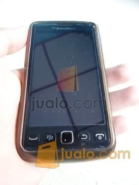 harga BLACKBERRY TORCH 9860 (MONZA) Jualo.com