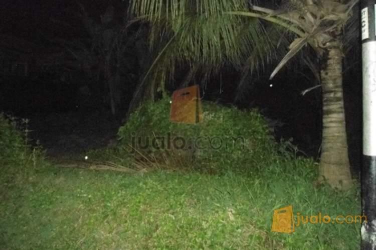 harga Kapling Tanah Tempat Usaha Kost di Unsoed Purwokerto Jualo.com