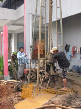 harga Ciledug ND Master Teknik Pengeboran Air, Bor Sumur, untuk Perumahan, Apartemen, Pabrik, Dll Jualo.com