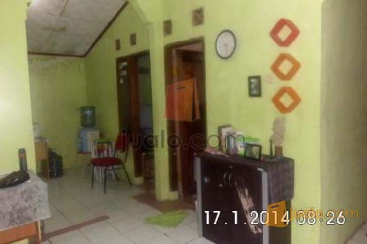 harga dikontrakan 1 rumah di baleendah kab bandung Jualo.com