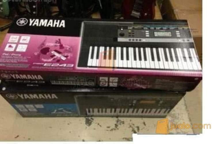 Keyboard Yamaha Psr 243 di Bandung JAWABARAT