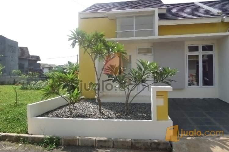 harga Rumah Baru Minimalis Bebas Banjir di Pondok Kacang, Pondok Aren , Tangsel Jualo.com