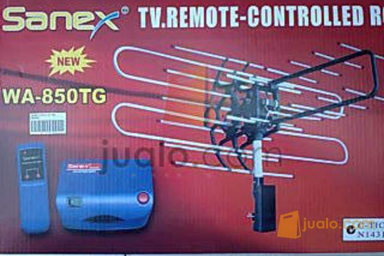 Antena remote SANEX