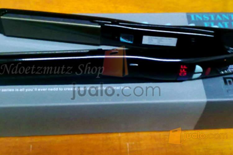 harga Catok Mikata 2228 made in Taiwan Jualo.com