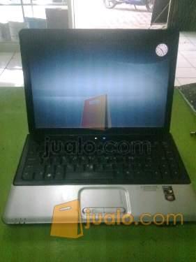 harga Samsung: Laptop Compaq Presario CQ40 Jualo.com