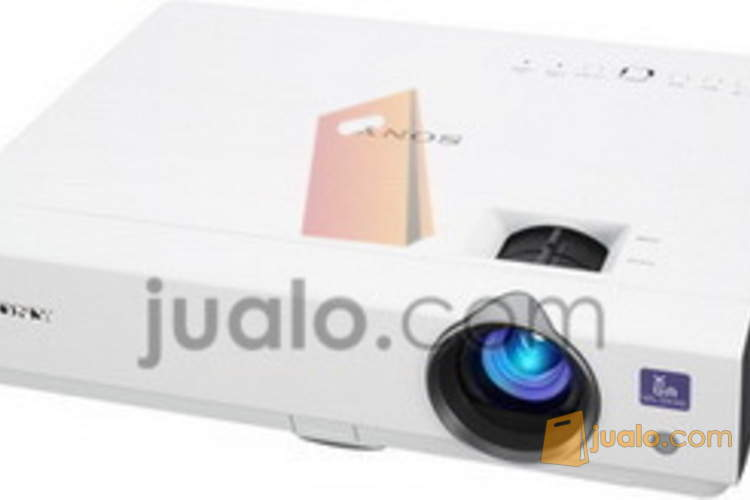 Projector Infocus-Sony-Panasonic-Optoma,Layar,Bracket Proyektor dan Kabel