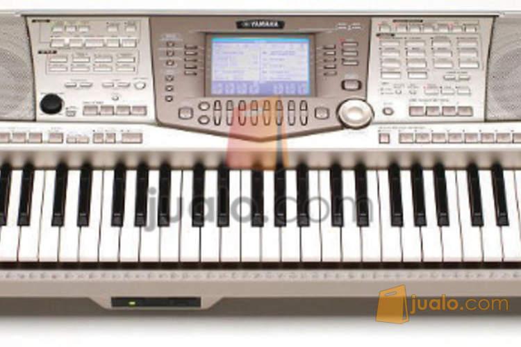 Keyboard Yamaha PSR 2100, 3000, s900, dll...
