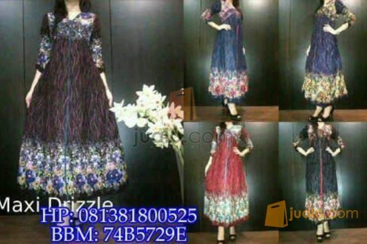 harga Gamis Thailand TH-02 Jualo.com