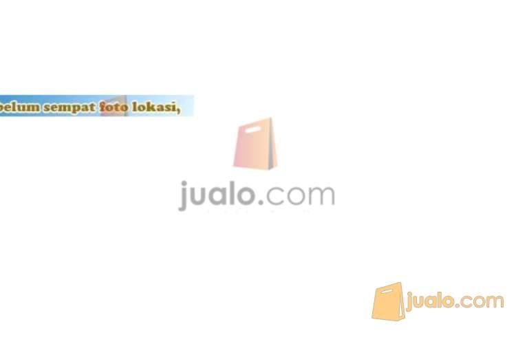 harga Jual Tanah Kavling 20 x 15 di pinggir jalan di desa Jiwa Baru Sumsel Jualo.com