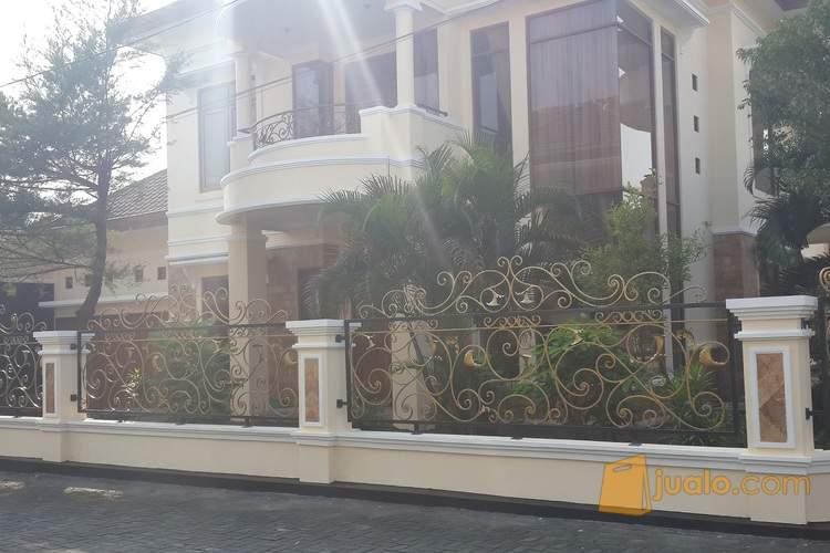 harga Rumah Di Jalan Monjali nandan Sleman Yogyakarta Jualo.com