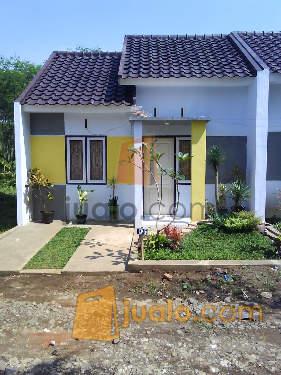 harga Dijual Rumah Murah semi villa Rp. 140juta an Dau Batu Malang Jualo.com