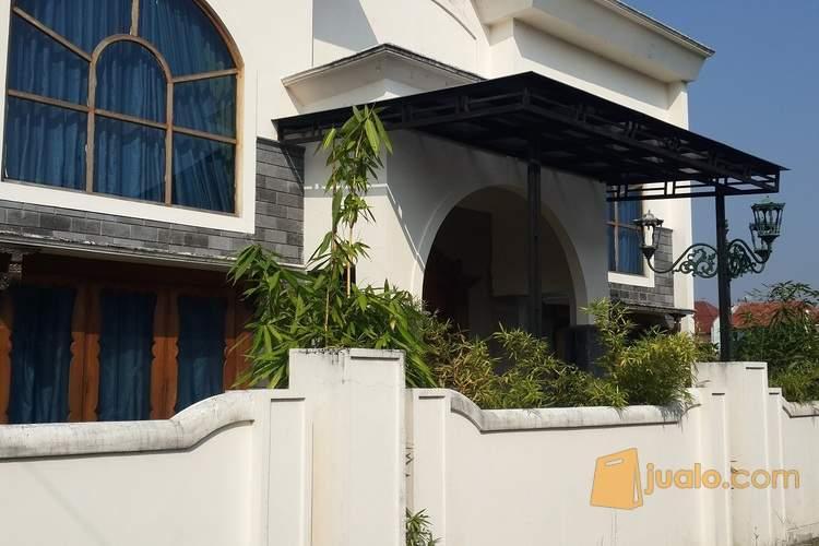 harga Rumah Di Jalan godean griya mahkota sleman yogyakarta Jualo.com