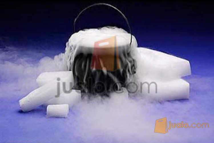 harga alat tabung pemadam api kebakaran Carbon Dioxide Co2  murah berkualitas Jualo.com