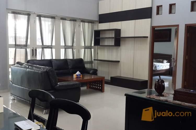 harga Rumah Di maguwoharjo sleman yogyakarta Jualo.com