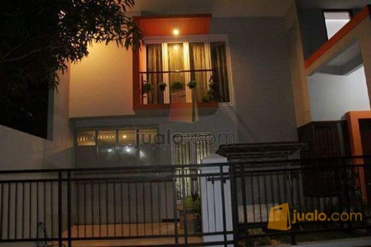 harga Rumah di condong catur sleman yogyakarta Jualo.com