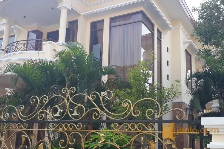 harga Rumah Di perumahaan nandan griya idaman sleman yogyakarta Jualo.com