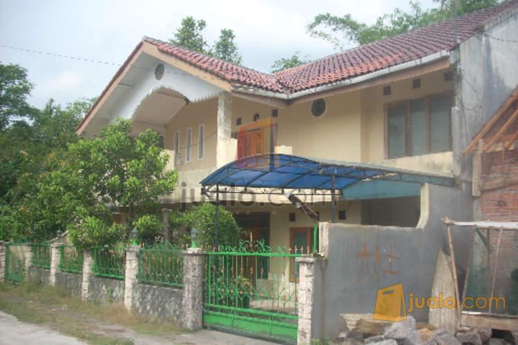 harga Rumah 2 Lantai di Jl Kaliurang km 12 ke timur Sleman Yogyakarta Jualo.com